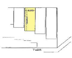新吉田町 ブルーライン[新羽駅]の貸工場・貸倉庫物件の詳細はこちら