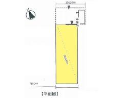 上草柳 相鉄本線[大和駅]の貸倉庫物件の詳細はこちら