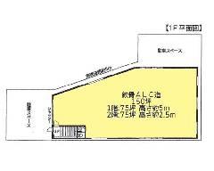 佐江戸町 JR横浜線[鴨居駅]の貸工場・貸倉庫物件の詳細はこちら