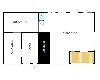 台村町 JR横浜線[中山駅]の貸倉庫物件の詳細はこちら