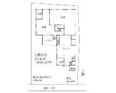 根岸町 JR根岸線[根岸駅]の貸倉庫物件の詳細はこちら