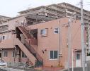 佐江戸町 JR横浜線[鴨居駅]の貸倉庫物件の詳細はこちら