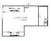 末吉町 京急本線[日ノ出町駅]の貸倉庫物件の詳細はこちら