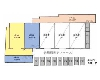 南本宿町 相鉄線[二俣川駅]の貸倉庫物件の詳細はこちら