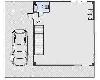 六浦東 京急急行本線[追浜駅]の貸倉庫物件の詳細はこちら