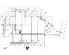 山北 JR御殿場線[山北駅]の貸工場・貸倉庫物件の詳細はこちら