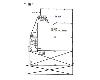 板戸 小田急小田原線[伊勢原駅]の貸倉庫物件の詳細はこちら