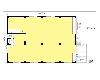 殿町 京急大師線[産業道路駅]の貸工場・貸倉庫物件の詳細はこちら