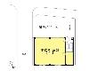 西川島町 相鉄本線[西谷駅]の貸倉庫物件の詳細はこちら