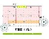 中津 JR相模線[原当麻駅]の貸倉庫物件の詳細はこちら