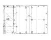 元町 JR東海道本線[茅ヶ崎駅]の貸倉庫物件の詳細はこちら