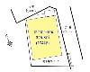 上溝 JR相模線[番田駅]の貸工場・貸倉庫物件の詳細はこちら