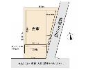 鳥山町 JR横浜線[新横浜駅]の貸倉庫物件の詳細はこちら