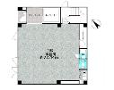 駅前本町 京急本線[京急川崎駅]の貸事務所物件の詳細はこちら