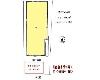 佃野町 JR京浜東北線[鶴見駅]の貸倉庫物件の詳細はこちら