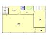 宿河原 JR南武線[久地駅]の貸倉庫物件の詳細はこちら