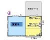 新吉田町 ブルーライン[仲町台駅]の貸工場・貸倉庫物件の詳細はこちら