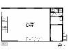 上和田 小田急江ノ島線[桜ヶ丘駅]の貸倉庫物件の詳細はこちら