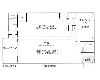 田名 JR横浜線[相模原駅]の貸工場・貸倉庫物件の詳細はこちら
