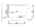 酒井 小田急小田原線[本厚木駅]の貸倉庫物件の詳細はこちら