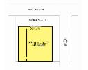飯島町 JR東海道本線[戸塚駅]の貸倉庫物件の詳細はこちら