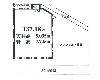 関口 小田急小田原線[本厚木駅]の貸工場・貸倉庫物件の詳細はこちら