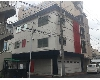 南町 JR東海道本線[川崎駅]の貸倉庫物件の詳細はこちら