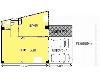 高田西 グリーンライン[高田駅]の貸倉庫物件の詳細はこちら
