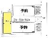 川和町 グリーンライン[川和町駅]の貸工場・貸倉庫物件の詳細はこちら