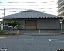 飯山 小田急小田原線[本厚木駅]の貸倉庫物件の詳細はこちら