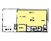 南 東武東上線[成増駅]の貸倉庫物件の詳細はこちら