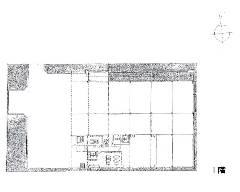 流通団地 JR武蔵野線[南越谷駅]の貸倉庫物件の詳細はこちら