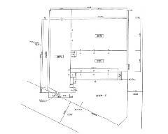 柿木町 JR武蔵野線[越谷レイクタウン駅]の貸倉庫物件の詳細はこちら