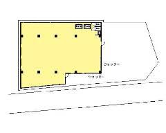 鵜ノ木 西武池袋線[入間市駅]の貸工場・貸倉庫物件の詳細はこちら