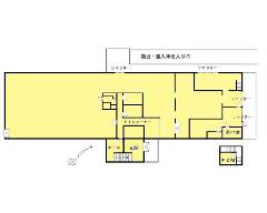 銚子口 東武伊勢崎線[一ノ割駅]の貸工場・貸倉庫物件の詳細はこちら