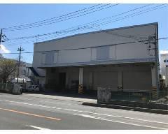西方 JR武蔵野線[南越谷駅]の貸工場・貸倉庫物件の詳細はこちら