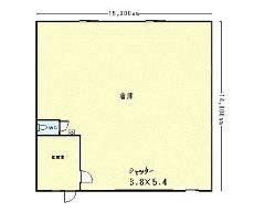深作 JR東北本線[東大宮駅]の貸倉庫物件の詳細はこちら