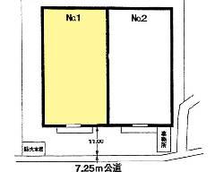 小渕 東武伊勢崎線[北春日部駅]の貸工場・貸倉庫物件の詳細はこちら