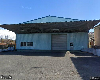 久下 東武伊勢崎線[加須駅]の貸倉庫物件の詳細はこちら