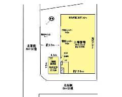 前川 JR京浜東北線[蕨駅]の貸工場・貸倉庫物件の詳細はこちら