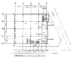 竹間沢 東武東上線[みずほ台駅]の貸倉庫物件の詳細はこちら