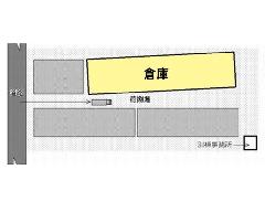 北永井 東武東上線[みずほ台駅]の貸倉庫物件の詳細はこちら