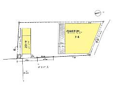中奈良 JR高崎線[熊谷駅]の貸倉庫物件の詳細はこちら