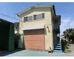 原町 東武野田線[岩槻駅]の貸倉庫物件の詳細はこちら