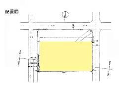 内谷 JR埼京線[北戸田駅]の貸工場・貸倉庫物件の詳細はこちら