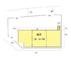 三ツ木新町 東武東上線[鶴ヶ島駅]の貸工場・貸倉庫物件の詳細はこちら