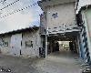 西新井 東武伊勢崎線[北越谷駅]の貸倉庫物件の詳細はこちら