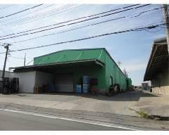 南永井 東武東上線[みずほ台駅]の貸倉庫物件の詳細はこちら