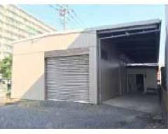 上宗岡 東武東上線[志木駅]の貸工場・貸倉庫物件の詳細はこちら