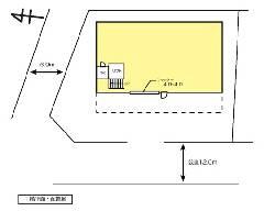 北越谷 東武伊勢崎線[北越谷駅]の貸倉庫物件の詳細はこちら